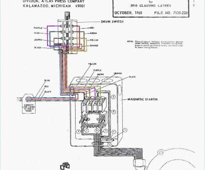 old gm starter wiring diagram most starter solenoid wiring diagram  inspirational gm ideas
