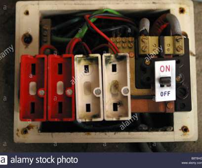 old home electrical wiring most old style house fuse, trusted wiring  diagrams rh kroud co