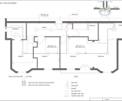 Older House Wiring Colors - Wiring Diagrams on