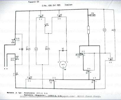 old nutone doorbell wiring diagram Doorbell Wiring Diagram Tutorial, To Wire A Transformer, For Nutone Old Nutone Doorbell Wiring Diagram Creative Doorbell Wiring Diagram Tutorial, To Wire A Transformer, For Nutone Photos