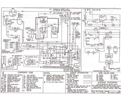 old residential electrical wiring ..., Furnace Thermocouple Wiring Diagram Simple, Control, Wire Diagrams Residential Electrical Symbols Old Residential Electrical Wiring Most ..., Furnace Thermocouple Wiring Diagram Simple, Control, Wire Diagrams Residential Electrical Symbols Photos