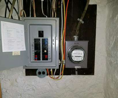 old residential electrical wiring Residential Electrical Services, Upgraded service in Rochester Old Residential Electrical Wiring Creative Residential Electrical Services, Upgraded Service In Rochester Images