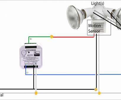 old style double light switch wiring Heath Zenith Motion Sensor Light Wiring Diagram Elegant Motion Sensor Light Wiring Diagram Australia, Wiring Old Style Double Light Switch Wiring Practical Heath Zenith Motion Sensor Light Wiring Diagram Elegant Motion Sensor Light Wiring Diagram Australia, Wiring Images