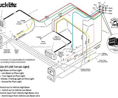 old style double light switch wiring Smith Brothers Services, Sealed Beam Plow Light Wiring Diagram Old Style Double Light Switch Wiring Creative Smith Brothers Services, Sealed Beam Plow Light Wiring Diagram Solutions