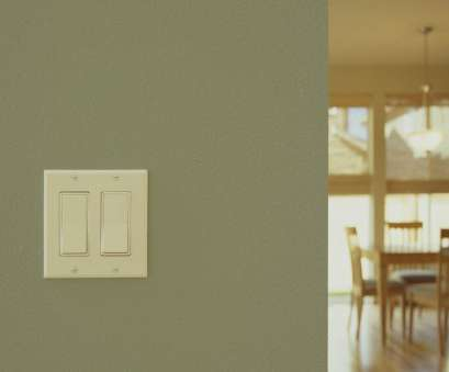 old style double light switch wiring Types of Electrical Switches in, Home Old Style Double Light Switch Wiring New Types Of Electrical Switches In, Home Galleries