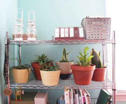 omega chrome wire shelving chrome-wire-shelving-for-house-plants, Omega Products Blog Omega Chrome Wire Shelving Practical Chrome-Wire-Shelving-For-House-Plants, Omega Products Blog Ideas