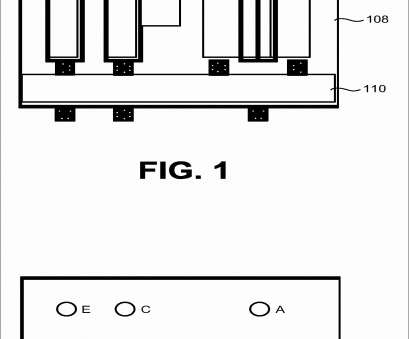 Omron 8, Relay Wiring Diagram Top 2 Pole Relay Wiring ... on