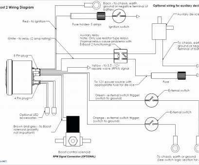 omron 8 pin relay wiring diagram Ice Cube Relay Wiring Diagram Awesome Inspirational Omron 8, Relay Wiring Diagram Uptuto Omron 8, Relay Wiring Diagram Nice Ice Cube Relay Wiring Diagram Awesome Inspirational Omron 8, Relay Wiring Diagram Uptuto Pictures
