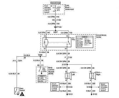 omron 8 pin relay wiring diagram Omron Relay Wiring Diagram Sample, Omron 8, Relay Wiring Diagram Elegant Awesome Relay Pinout Omron 8, Relay Wiring Diagram Nice Omron Relay Wiring Diagram Sample, Omron 8, Relay Wiring Diagram Elegant Awesome Relay Pinout Solutions