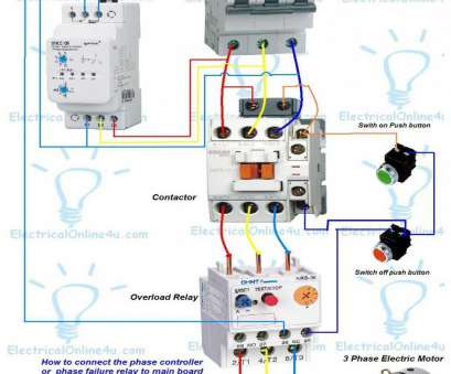 omron 8 pin relay wiring diagram Wiring Diagrams 5, Relay Electrical Switch Throughout 8 Diagram With 8, Relay Wiring Diagram Omron 8, Relay Wiring Diagram Popular Wiring Diagrams 5, Relay Electrical Switch Throughout 8 Diagram With 8, Relay Wiring Diagram Collections