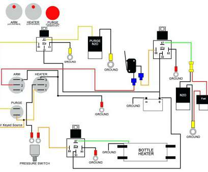 On, On Momentary Toggle Switch Wiring Creative Rocker Switch Wiring Diagram Momentary Toggle Best Photos, For Ideas