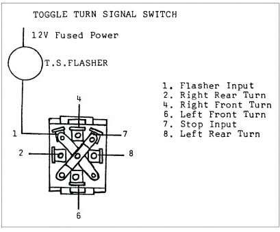 on on toggle switch wiring Carling Technologies Toggle Switch Wiring Diagram On, Turn Signals, Early, Rods Arresting Wir On On Toggle Switch Wiring Brilliant Carling Technologies Toggle Switch Wiring Diagram On, Turn Signals, Early, Rods Arresting Wir Images