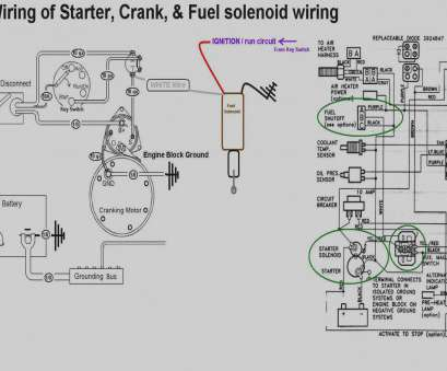 Onan Starter Wiring Diagram Brilliant mins Onan Generator ... on