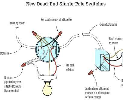one way light switch wiring One, Light Switch Wiring Diagram Full Size Of 3 Neutral Necessity Three Switches Online Codes One, Light Switch Wiring Best One, Light Switch Wiring Diagram Full Size Of 3 Neutral Necessity Three Switches Online Codes Images