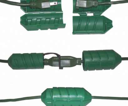 outdoor electrical wire cover Electric Cord Covers Plastic With Stanley EZ Protect, Outdoor Power Cord Connection Protector Ideas Outdoor Electrical Wire Cover Most Electric Cord Covers Plastic With Stanley EZ Protect, Outdoor Power Cord Connection Protector Ideas Ideas