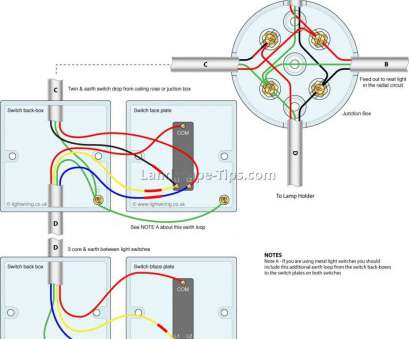 outdoor light switch wiring diagram Low Voltage Outdoor Lighting Wiring Diagram Design Of Light Fancy Outdoor Light Switch Wiring Diagram Professional Low Voltage Outdoor Lighting Wiring Diagram Design Of Light Fancy Collections