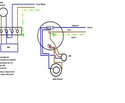 outdoor light switch wiring diagram Motion Sensor Light Wiring Diagram, Outdoor Patent Switch 3 Way Outdoor Light Switch Wiring Diagram Simple Motion Sensor Light Wiring Diagram, Outdoor Patent Switch 3 Way Photos