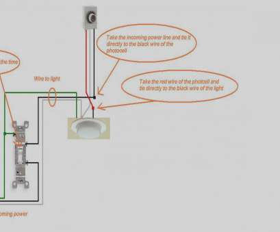 outdoor light switch wiring diagram outside light wiring diagram switch diagram u2022 rh wandrlust co Light Switch Outlet Wiring Diagram 3-Way Switch Light Wiring Diagram Outdoor Light Switch Wiring Diagram New Outside Light Wiring Diagram Switch Diagram U2022 Rh Wandrlust Co Light Switch Outlet Wiring Diagram 3-Way Switch Light Wiring Diagram Galleries
