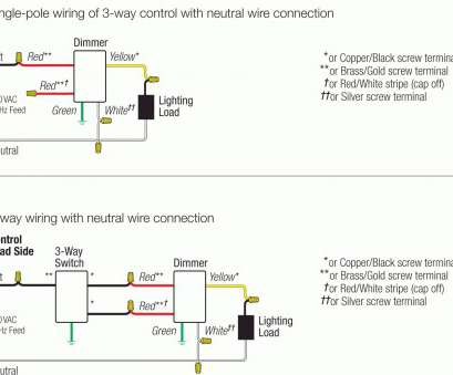 outdoor light switch wiring diagram Wiring Diagram Outdoor Lighting Best, Voltage Luxury Nice Simkar Beauteous Light Switch At Outdoor Light Switch Wiring Diagram Best Wiring Diagram Outdoor Lighting Best, Voltage Luxury Nice Simkar Beauteous Light Switch At Images