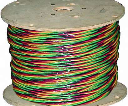 outdoor overhead electrical wire types Outdoor Electrical Wire, Wire -, Home Depot Outdoor Overhead Electrical Wire Types Brilliant Outdoor Electrical Wire, Wire -, Home Depot Photos