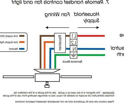 outside light switch wiring Wiring Diagram, A, Light Switch Best Wiring Diagram, Outside Light with, Reference Outside Light Switch Wiring Fantastic Wiring Diagram, A, Light Switch Best Wiring Diagram, Outside Light With, Reference Galleries