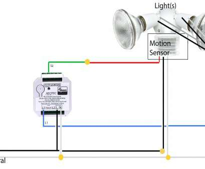 outside light switch wiring wiring diagram, outdoor light switch  inspirationa amazing outside light switch wiring