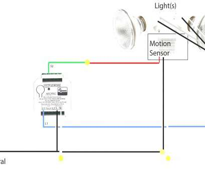 outside light switch wiring Wiring Diagram, Outside Light Switch Valid Wiring Diagram Sensor Light Switch & Motion Sensor Light Switch Outside Light Switch Wiring Simple Wiring Diagram, Outside Light Switch Valid Wiring Diagram Sensor Light Switch & Motion Sensor Light Switch Images