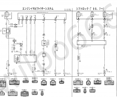 overall electrical wiring diagram wilbo666 / 2JZ-GTE VVTi JZS161 Aristo Engine Wiring Overall Electrical Wiring Diagram Top Wilbo666 / 2JZ-GTE VVTi JZS161 Aristo Engine Wiring Galleries