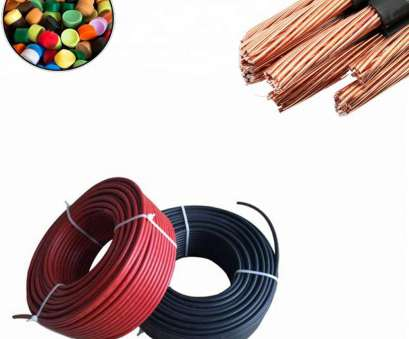 paint on copper electrical wire 2x10 Copper Cable Electric, 2x10 Copper Cable Electric Suppliers, Manufacturers at Alibaba.com Paint On Copper Electrical Wire Brilliant 2X10 Copper Cable Electric, 2X10 Copper Cable Electric Suppliers, Manufacturers At Alibaba.Com Ideas