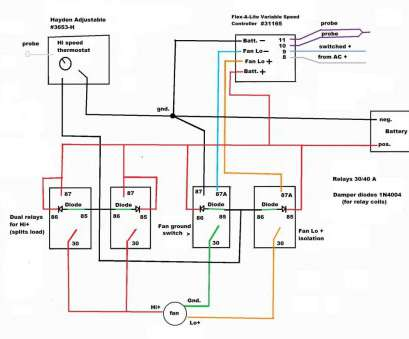 Panasonic Ceiling, Wiring Diagram Nice Lovely Wiring Diagram Ceiling, With Light Divineducation, Ceiling Light Wiring Diagram Wiring Diagram Ceiling Photos