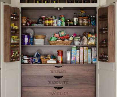 pantry ideas with wire shelving best marvelous kitchen closets, cabinets 15 kitchen pantry ideas with form, function Pantry Ideas With Wire Shelving Most Best Marvelous Kitchen Closets, Cabinets 15 Kitchen Pantry Ideas With Form, Function Pictures