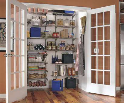 pantry ideas with wire shelving Diy Kitchen Pantry Ideas, Have Your Home Designs With Shelving Wall Cabinets Making Shelves Inch Pantry Ideas With Wire Shelving Popular Diy Kitchen Pantry Ideas, Have Your Home Designs With Shelving Wall Cabinets Making Shelves Inch Images