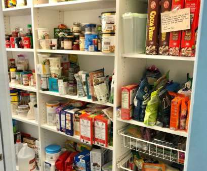 pantry ideas with wire shelving Fullsize of Exceptional Here, Some Easy Pantry Organization Ideas A Look At Istarted Celebrating Pantry Pantry Ideas With Wire Shelving Nice Fullsize Of Exceptional Here, Some Easy Pantry Organization Ideas A Look At Istarted Celebrating Pantry Photos