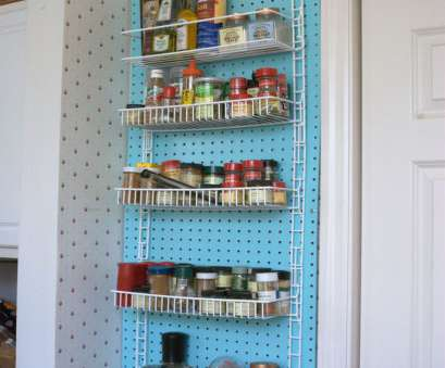 pantry ideas with wire shelving keepin' it spicy, Pantry ideas, Pinterest, Wire shelving Pantry Ideas With Wire Shelving Top Keepin' It Spicy, Pantry Ideas, Pinterest, Wire Shelving Ideas