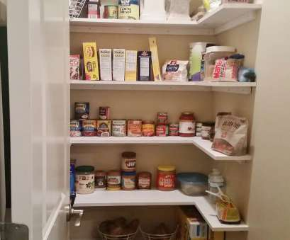 pantry ideas with wire shelving Kitchen Pantry Makeover, Replace Wire Shelves With Wrap, Wire Pantry Ideas With Wire Shelving Fantastic Kitchen Pantry Makeover, Replace Wire Shelves With Wrap, Wire Photos
