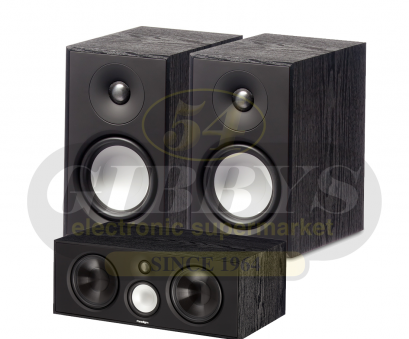 paradigm speaker wire gauge Paradigm Atom Monitor Series 7 Bookshelf Speakers, Pair w/ Paradigm Monitor Center 1 Series 7 5.5″ Speaker, Black, Bundle Paradigm Speaker Wire Gauge Popular Paradigm Atom Monitor Series 7 Bookshelf Speakers, Pair W/ Paradigm Monitor Center 1 Series 7 5.5″ Speaker, Black, Bundle Photos