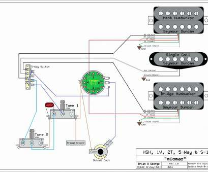 pass and seymour 3 way switch wiring diagram Pass, Seymour 3, Switch Wiring Diagram Beautiful Wiring Diagram Renault Trafic Archives Joescablecar 15 Perfect Pass, Seymour 3, Switch Wiring Diagram Solutions