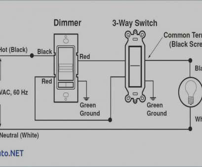 16 New Pass Seymour 3, Switch Wiring Diagram Images