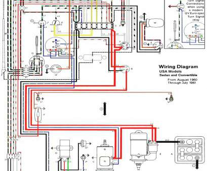 Pass, Seymour 3, Switch Wiring Diagram New Amazing On Q Rj45 Wiring Diagram Motif Electrical, Pass & Seymour Decorator Wiring-Diagram Images