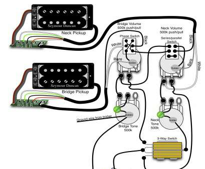 pass seymour 3 way switch wiring diagram Guitar Volume Wiring Diagram Valid Seymour Duncan Wiring Diagram 2 Triple Shots 2 Humbuckers 2 Vol Pass Seymour 3, Switch Wiring Diagram Practical Guitar Volume Wiring Diagram Valid Seymour Duncan Wiring Diagram 2 Triple Shots 2 Humbuckers 2 Vol Ideas