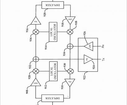 Pass, Seymour 3, Switch Wiring Diagram Popular Pass, Seymour 3, Switch Wiring Diagram Best Of Us B2 Device Method, User Ideas