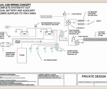 pass and seymour 3 way switch wiring diagram Pass, Seymour 3, Switch Wiring Diagram Best Of Wiring Diagram, Murray Sentinal 125 Pass, Seymour 3, Switch Wiring Diagram Nice Pass, Seymour 3, Switch Wiring Diagram Best Of Wiring Diagram, Murray Sentinal 125 Galleries