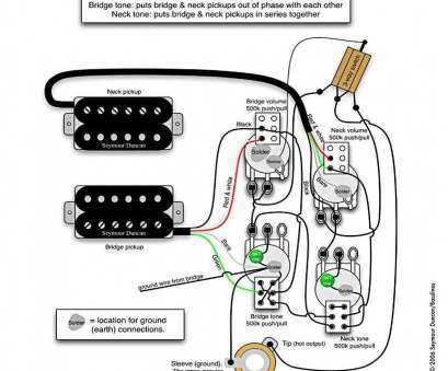Pass, Seymour 3, Switch Wiring Diagram Cleaver Pass, Seymour Switches Wiring Diagram Graphic Wiring Diagram Rh Musclehorsepower Info 3-Way Switch Pictures