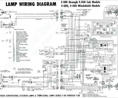 Pass, Seymour 3, Switch Wiring Diagram Best Pass, Seymour Wiring Diagrams Enthusiast Wiring Diagrams U2022 Rh Rasalibre Co Collections