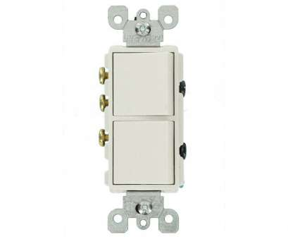pass and seymour 3 way switch wiring diagram White Leviton Light Switches, 05641, 64 1000 Pass, Seymour 3, Switch Wiring Diagram 11 Pass, Seymour 3, Switch Wiring Diagram Best White Leviton Light Switches, 05641, 64 1000 Pass, Seymour 3, Switch Wiring Diagram 11 Galleries