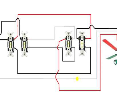 pdl 2 way switch wiring 3, Switch Wiring Diagram Uk Inside Light, autoctono.me Pdl 2, Switch Wiring Creative 3, Switch Wiring Diagram Uk Inside Light, Autoctono.Me Images