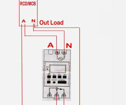 pdl light switch wiring diagram 52 3 phase plug wiring diagram australia skewred Double Pole Switch Wiring Diagram Double Switch Wiring Diagram Pdl Light Switch Wiring Diagram Nice 52 3 Phase Plug Wiring Diagram Australia Skewred Double Pole Switch Wiring Diagram Double Switch Wiring Diagram Photos