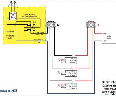 pdl light switch wiring diagram Light Wiring Diagram Fresh Simple Switch Inside, tryit.me Pdl Light Switch Wiring Diagram Popular Light Wiring Diagram Fresh Simple Switch Inside, Tryit.Me Galleries