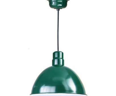 pendant light green wire Illumine 1-Light Outdoor Hanging Green Deep Bowl Pendant with Wire Guard Pendant Light Green Wire Professional Illumine 1-Light Outdoor Hanging Green Deep Bowl Pendant With Wire Guard Solutions