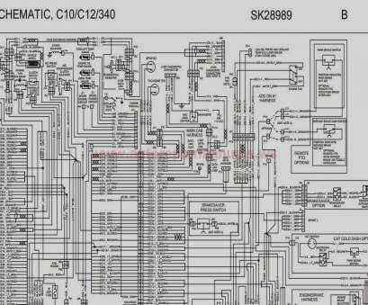 peterbilt wiring diagram free Peterbilt Wiring Diagram Free Fresh A Collection Picture Of, 5 Peterbilt Wiring Diagram Free Creative Peterbilt Wiring Diagram Free Fresh A Collection Picture Of, 5 Pictures